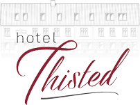 Hotel Thisted